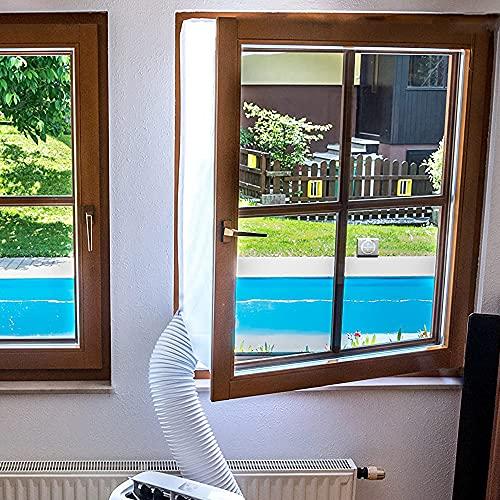 guarnizione per finestre per climatizzatori mobile,guarnizione per finestre climatizzatore,Guarnizione Universale per Finestre,guarnizione per finestre condizionatore,Guarnizione per finestre.