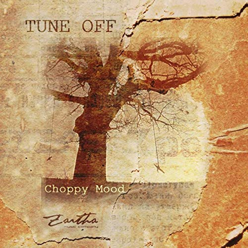 Choppy Mood (Original Mix)