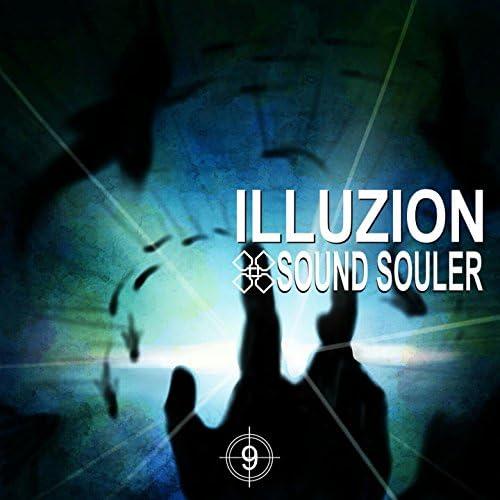 Sound Souler