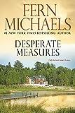 Desperate Measures by Fern Michaels