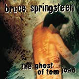 Songtexte von Bruce Springsteen - The Ghost of Tom Joad