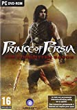 Ubisoft Prince of Persia - Juego
