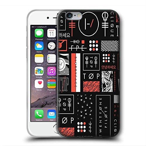 WKALXFHD iPhone 5/5S/SE Hülle Schutzhülle Handyhülle Case J5V1RKG58658 Casing Clear Transparent,Dirt Resistant Anti-Knock Ultra Thin TPU Silicone Cell Phone Hülle Schutzhülle Handyhülle Case
