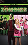 Zombies : Le roman du film (Hors-séries)