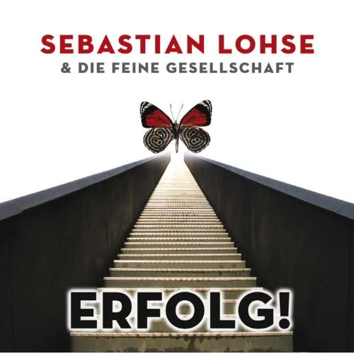 Sebastian Lohse
