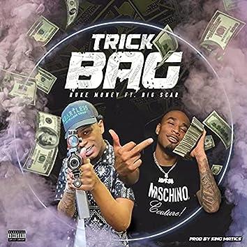 Trick Bag (feat. Big Scar)