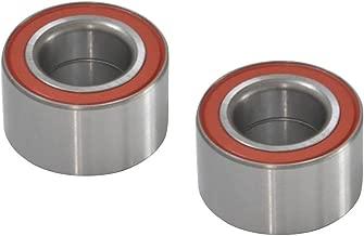 Best acura integra wheel bearing replacement Reviews