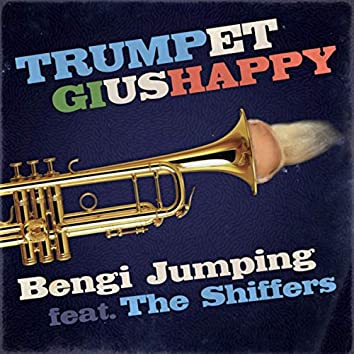 TRUMPET GIUSHAPPY (Very Very Happy Rmx)