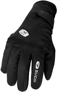 SUGOi RSR Zero Gloves, Medium