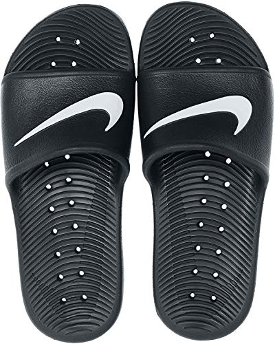NIKE Kawa Shower (GS/PS), Mocasines Unisex Niños