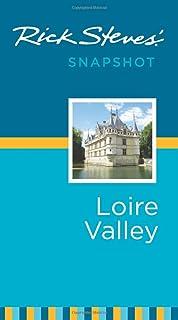 Rick Steves' Snapshot Loire Valley