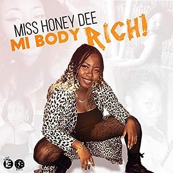 Mi Body Rich