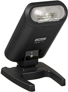 Metz Mecablitz 26AF-2Digital Flash para cámaras Fujifilm TTL