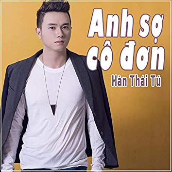 Anh So Co Don
