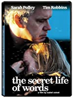 Secret Life Of Words (Mongrel Media)