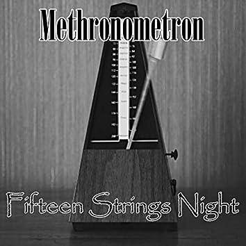 Methronometron