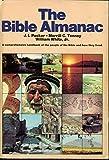 The Bible Almanac
