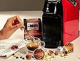 Zoom IMG-2 bialetti new break macchina caff