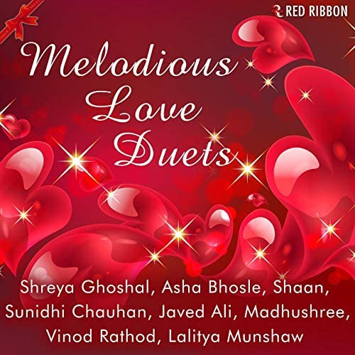 Shreya Ghoshal, Javed Ali, Asha Bhosle & Shaan