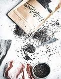 Schwarzer Tee aus Assam (Indien)   Assam broken Ostfriesentee bio