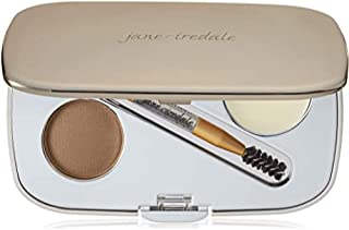 Jane Iredale Great Shapes Brow Kit
