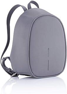 XD Design Bobby Elle Anti-Theft Backpack with USB port (Women's bag)