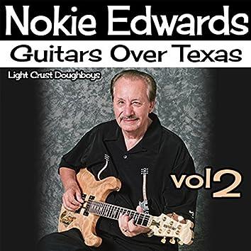 Guitars over Texas, Vol. 2