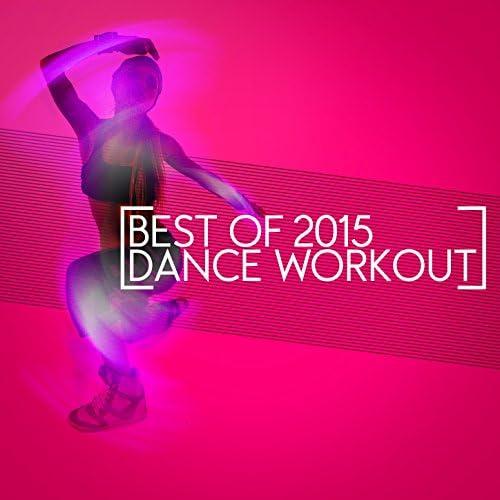 2015 Dance Workout