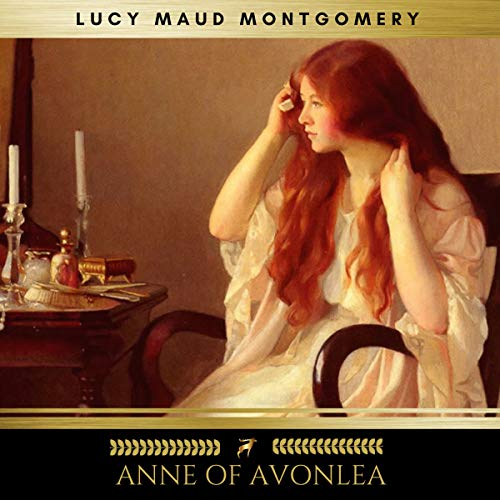 Anne of Avonlea                   By:                                                                                                                                 Lucy Maud Montgomery                               Narrated by:                                                                                                                                 Sinead Dixon                      Length: 7 hrs and 11 mins     5 ratings     Overall 5.0