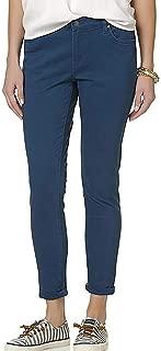 Blues Women's Peached Skinny Jeans, Missy Size: 16