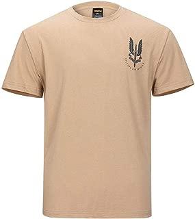 EXCELLENT ELITE SPANKER United Kingdom Army SAS UK Special Air Service Ops T-Shirt