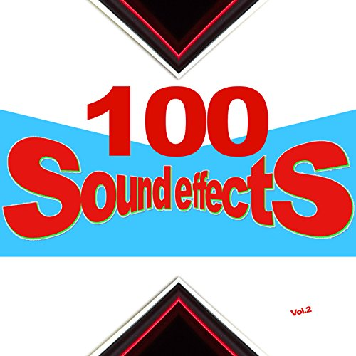 Sound Bend
