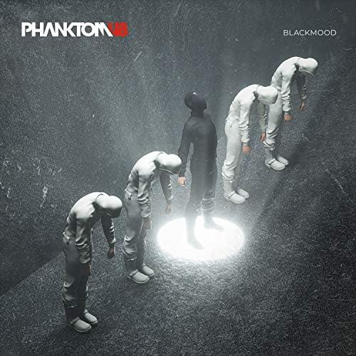 Phanktom48