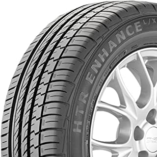 SUMITOMO HTR ENHANCE L/X All-Season Radial Tire - 215/65-17 99T