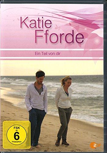 Katie Fforde: