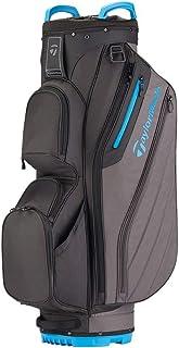 テーラーメイド TaylorMade メンズ Cart Lite Bag N6539701 USA直輸入品