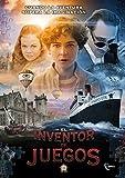 El inventor de juegos [DVD]