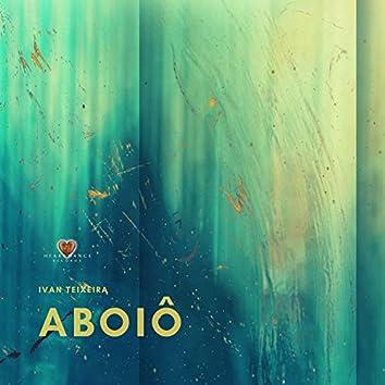 Aboiô