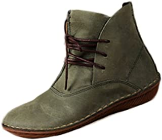 dcc1c3f1eccbff Amazon.fr : pour nous - Bottes et bottines / Chaussures femme ...