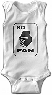 Cotton Unisex Baby Jumpsuits,Support The Paperback Book Against The Kindle and Ebooks Sleeveless Toddler Boys Girls Bodysuit