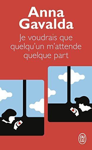 Books By Anna Gavalda_lechappee Belle_207012973x_fr - Anna ...