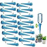30 Stück Automatisch Bewässerung Set,Pflanzen Bewässerungssystem mit Einstellbar,Bewässerung für...