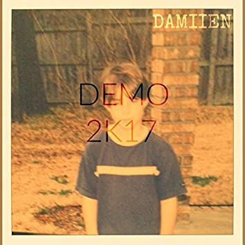 Demo 2k17