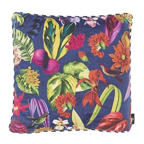 Christian Lacroix - Cuscino decorativo super morbido, 45 x 45 cm