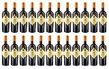 NOME COMPLETOTerre Siciliane IGT Traminer Aromatico Sauvignon Blanc Kikè Cantine Fina 2017 ANNATA: 2017 ORIGINE: Sicilia VITIGNO: Gewürztraminer, Sauvignon Blanc FORMATO: 0,75 L x 24