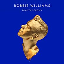 Best robbie williams candy mp3 Reviews