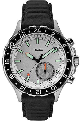 Timex TW2R39500UK_it Orologio da polso uomo nuovo e originale