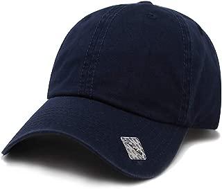Best cobalt blue hat Reviews