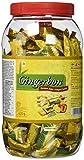 GINGERBON Ingwer Honig Zitrone Bonbons, 620 g