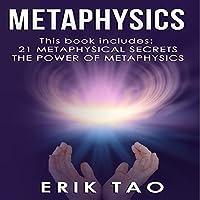 Metaphysics: 2 Manuscripts's image